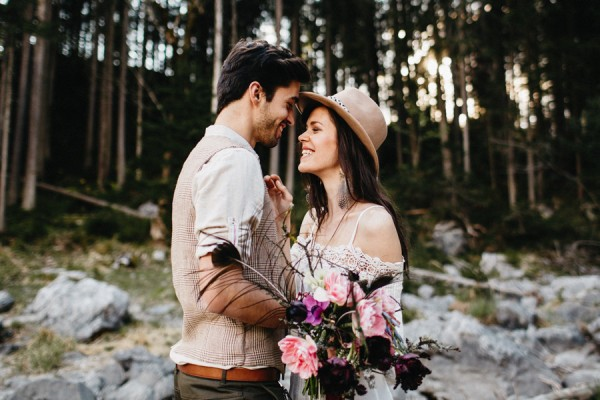 adventurous-austrian-lake-elopement-inspiration-5