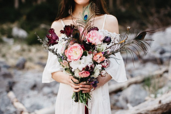 adventurous-austrian-lake-elopement-inspiration-7