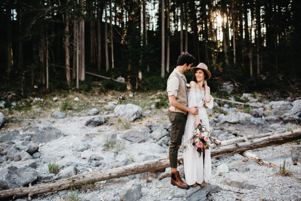 adventurous-austrian-lake-elopement-inspiration-9