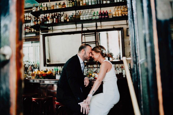 authentic-dumbo-wedding-with-natural-vibes-at-the-river-cafe-16