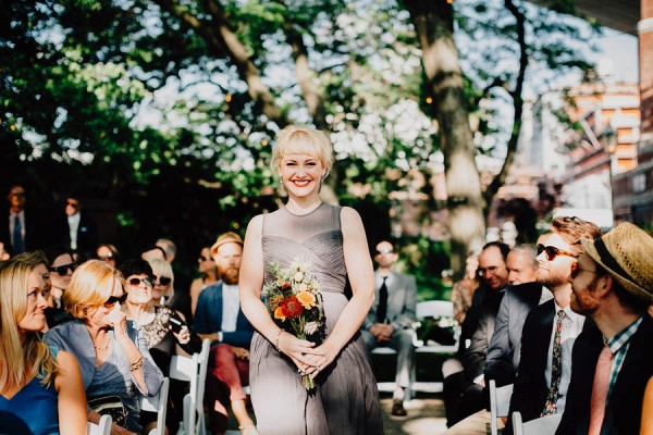 authentic-dumbo-wedding-with-natural-vibes-at-the-river-cafe-26