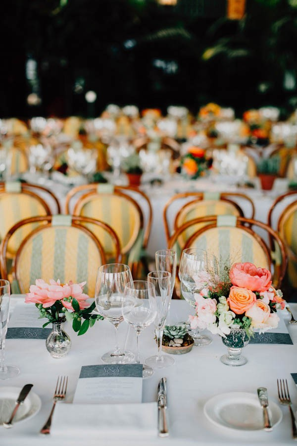 authentic-dumbo-wedding-with-natural-vibes-at-the-river-cafe-36