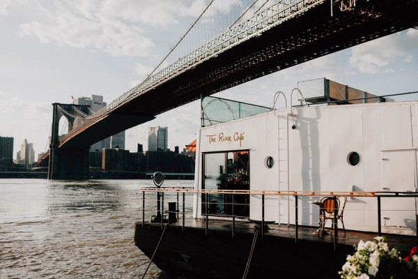 authentic-dumbo-wedding-with-natural-vibes-at-the-river-cafe-38