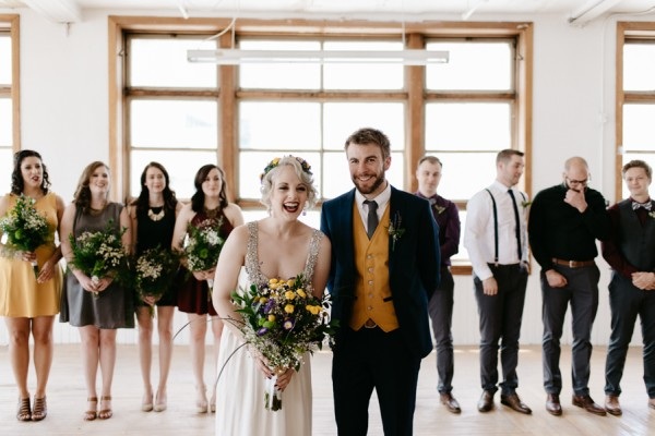 casual-glam-edmonton-wedding-at-red-strap-market-19