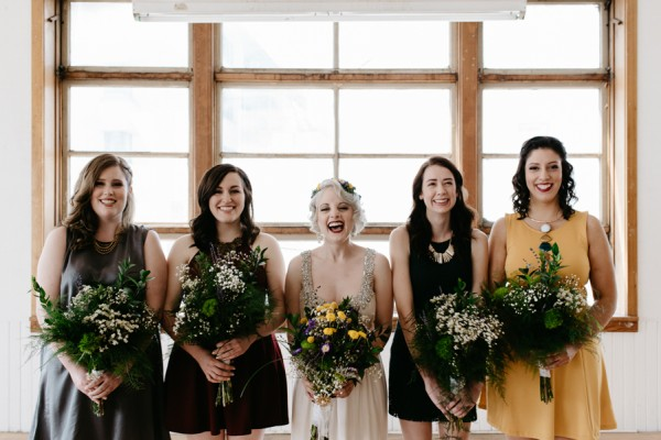 casual-glam-edmonton-wedding-at-red-strap-market-20