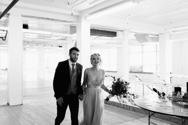 casual-glam-edmonton-wedding-at-red-strap-market-34