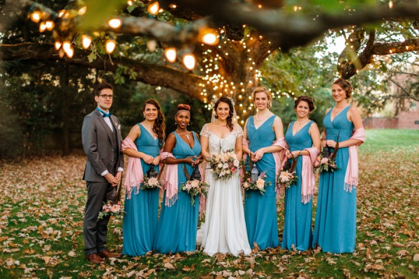 cerulean-and-dusty-peach-pennsylvania-wedding-at-aldie-mansion-17