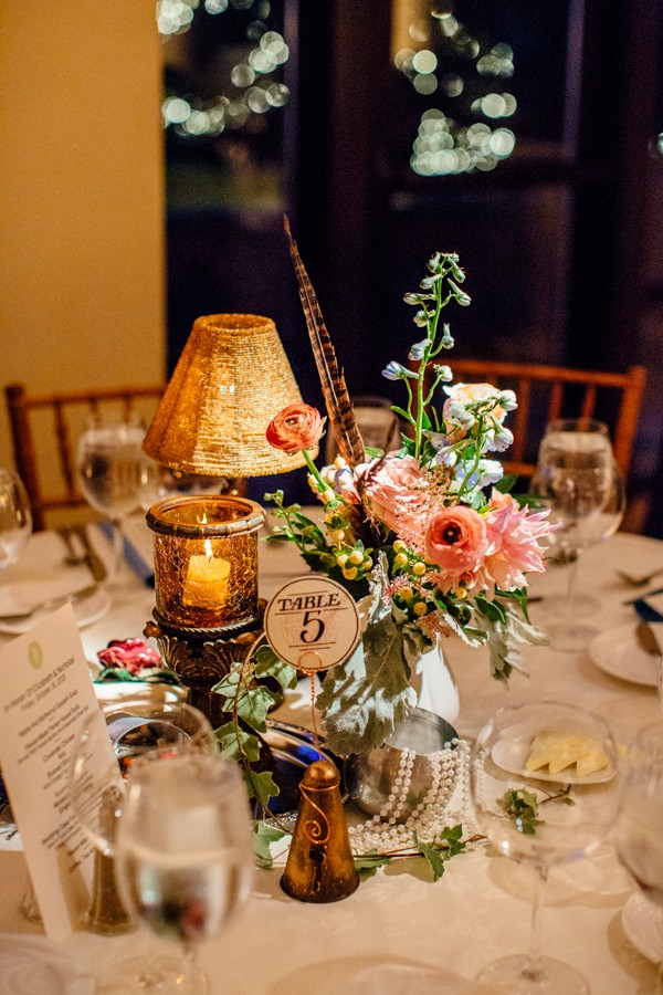 cerulean-and-dusty-peach-pennsylvania-wedding-at-aldie-mansion-29