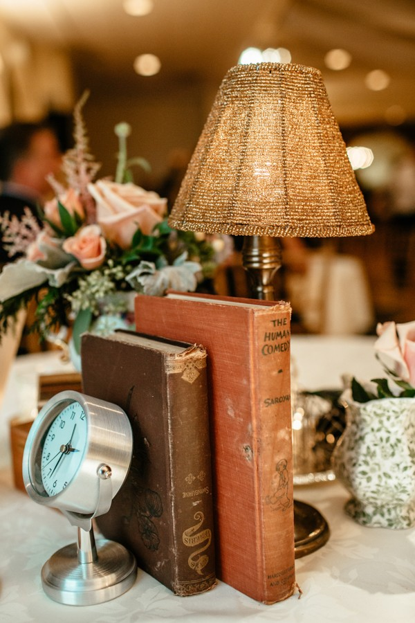 cerulean-and-dusty-peach-pennsylvania-wedding-at-aldie-mansion-31