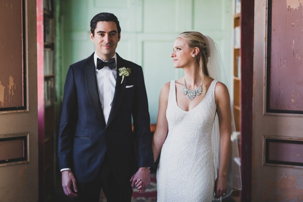 dazzling-queens-wedding-at-the-metropolitan-building-12