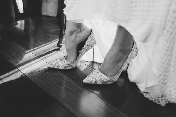 dazzling-queens-wedding-at-the-metropolitan-building-4