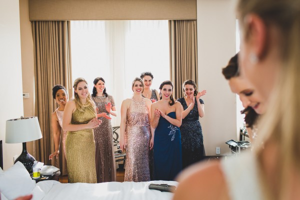dazzling-queens-wedding-at-the-metropolitan-building-5