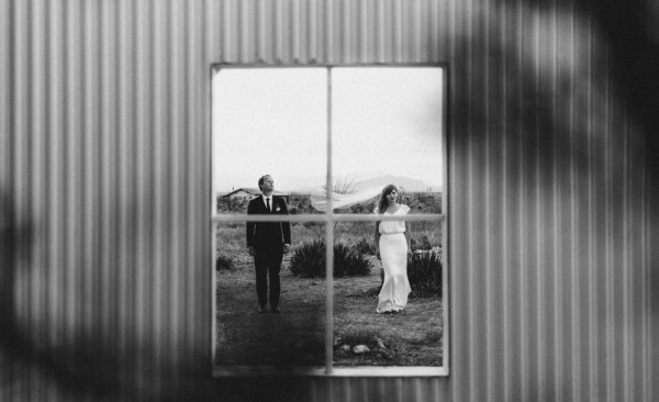 eclectic-west-texas-destination-wedding-at-the-marathon-motel-26