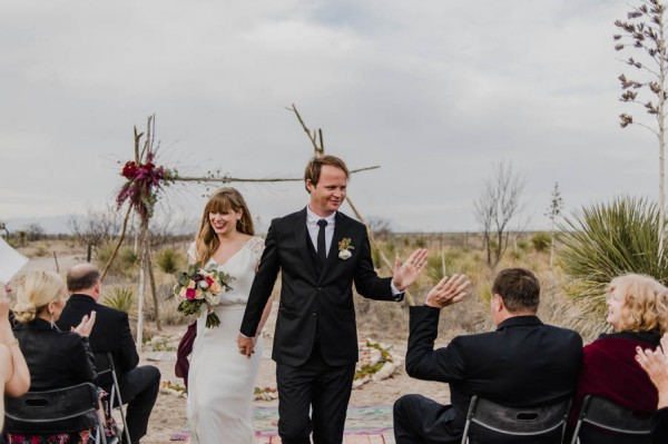 eclectic-west-texas-destination-wedding-at-the-marathon-motel-8