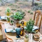 Free Spirited Zion National Park Elopement Inspiration