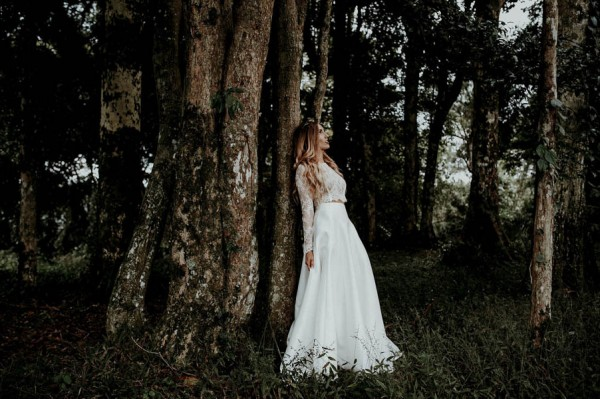 lush-bohemian-australian-wedding-at-maleny-retreat-26