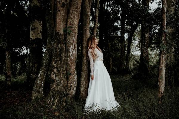 lush-bohemian-australian-wedding-at-maleny-retreat-26