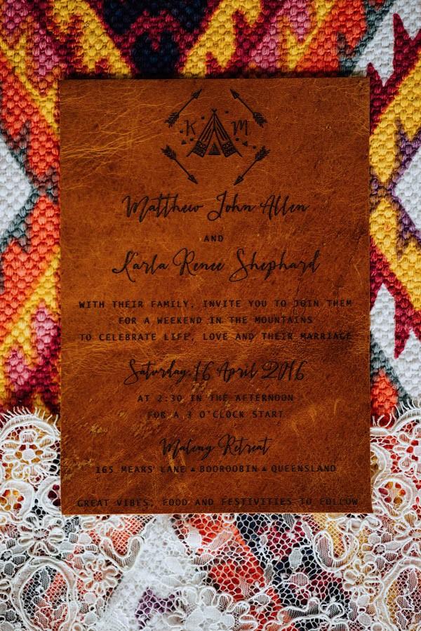 lush-bohemian-australian-wedding-at-maleny-retreat-3