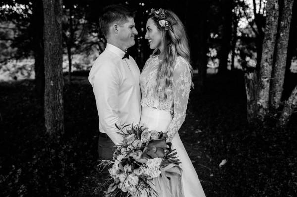lush-bohemian-australian-wedding-at-maleny-retreat-30
