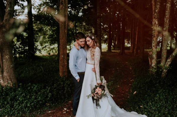 lush-bohemian-australian-wedding-at-maleny-retreat-31