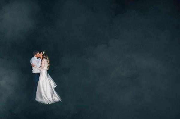 lush-bohemian-australian-wedding-at-maleny-retreat-34
