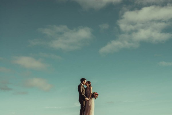 mind-blowingly-beautiful-destination-wedding-portraits-in-western-australia-10