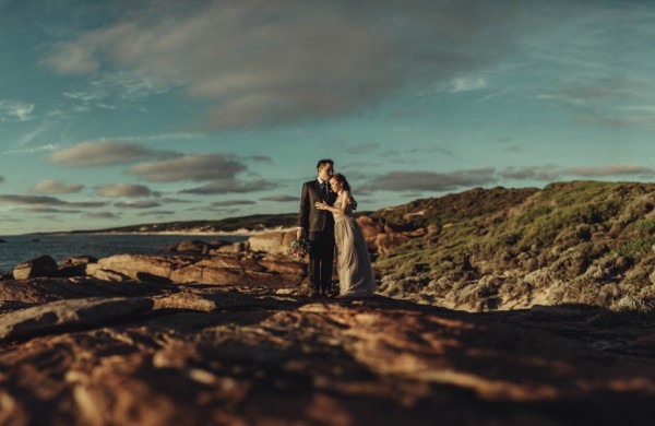mind-blowingly-beautiful-destination-wedding-portraits-in-western-australia-12