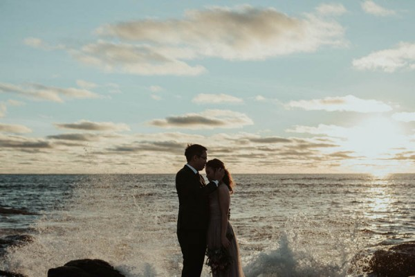 mind-blowingly-beautiful-destination-wedding-portraits-in-western-australia-14