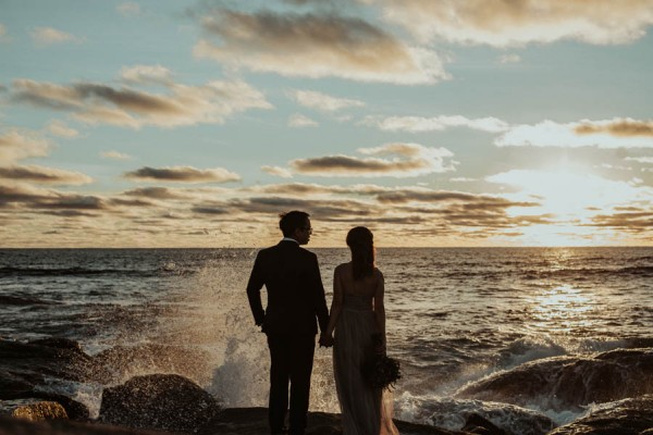 mind-blowingly-beautiful-destination-wedding-portraits-in-western-australia-15