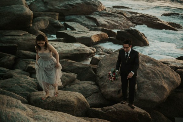 mind-blowingly-beautiful-destination-wedding-portraits-in-western-australia-16