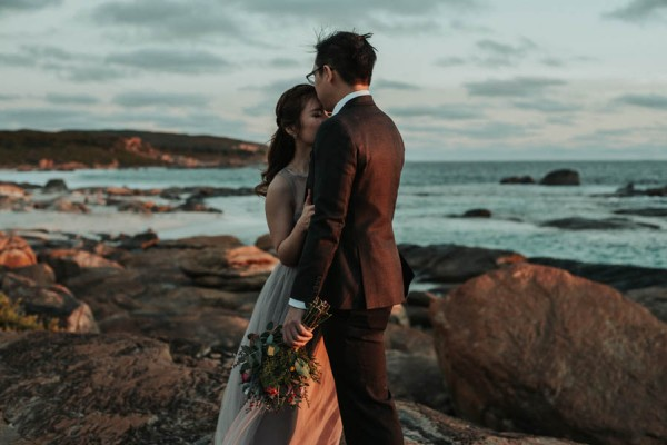 mind-blowingly-beautiful-destination-wedding-portraits-in-western-australia-17