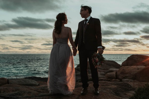 mind-blowingly-beautiful-destination-wedding-portraits-in-western-australia-18