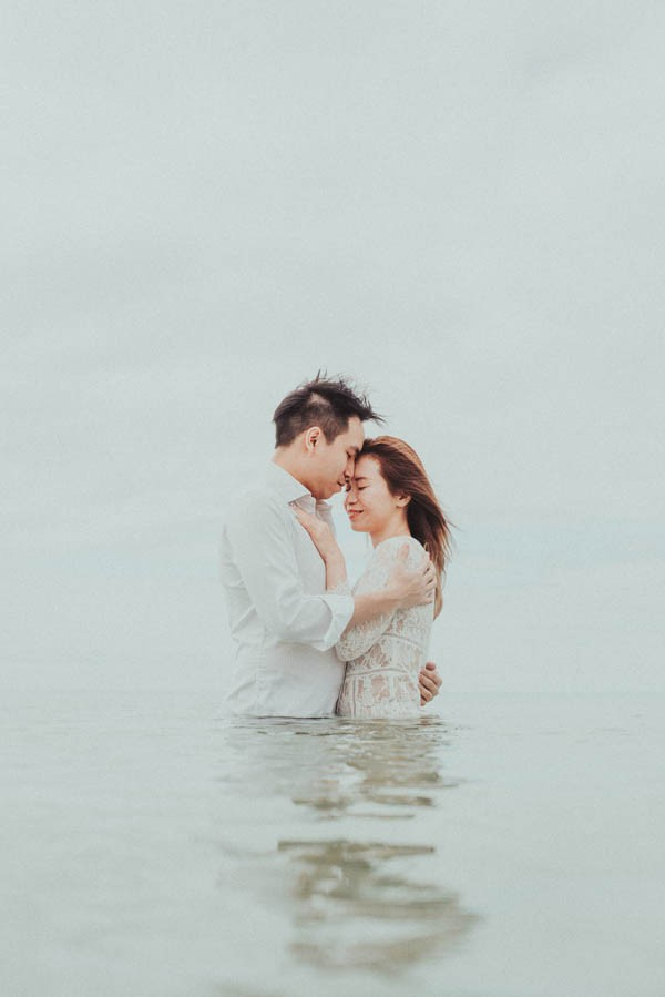 mind-blowingly-beautiful-destination-wedding-portraits-in-western-australia-20
