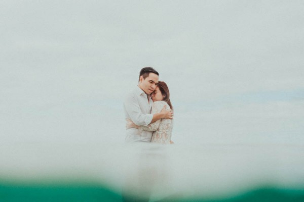 mind-blowingly-beautiful-destination-wedding-portraits-in-western-australia-23