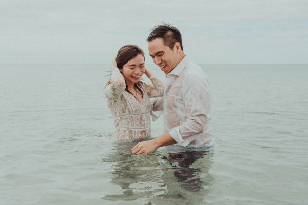 mind-blowingly-beautiful-destination-wedding-portraits-in-western-australia-24