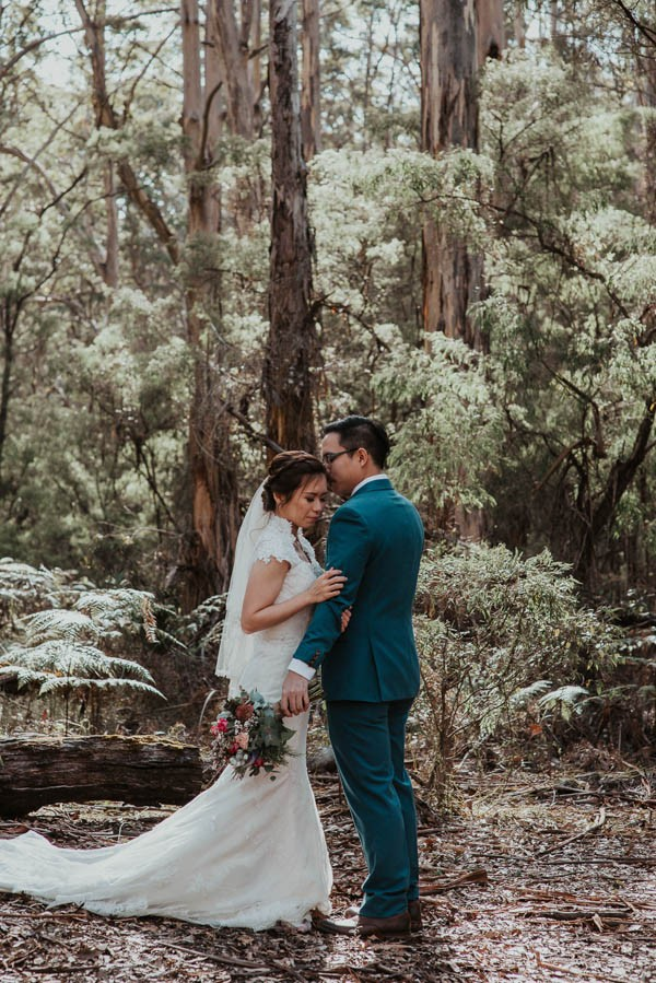 mind-blowingly-beautiful-destination-wedding-portraits-in-western-australia-3