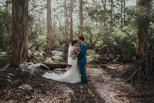 mind-blowingly-beautiful-destination-wedding-portraits-in-western-australia-4
