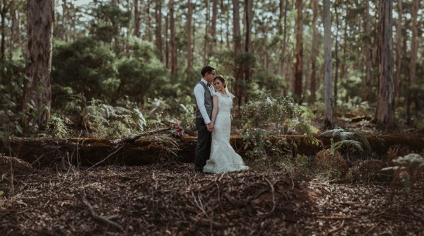 mind-blowingly-beautiful-destination-wedding-portraits-in-western-australia-7