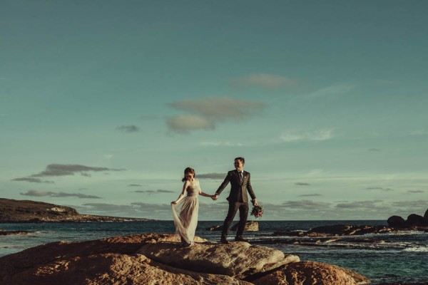 mind-blowingly-beautiful-destination-wedding-portraits-in-western-australia-9
