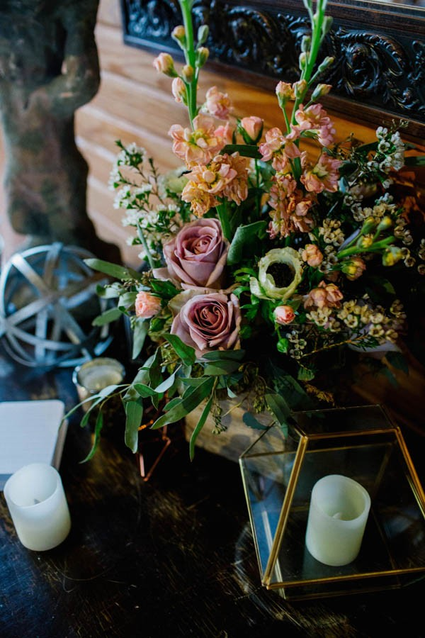 organic-industrial-louisiana-wedding-at-aubrey-hall-15