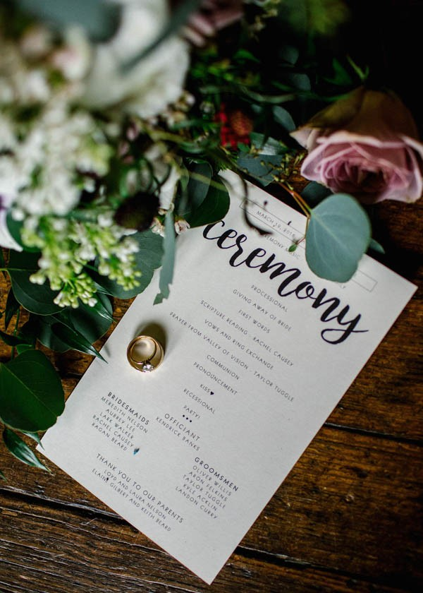 organic-industrial-louisiana-wedding-at-aubrey-hall-17