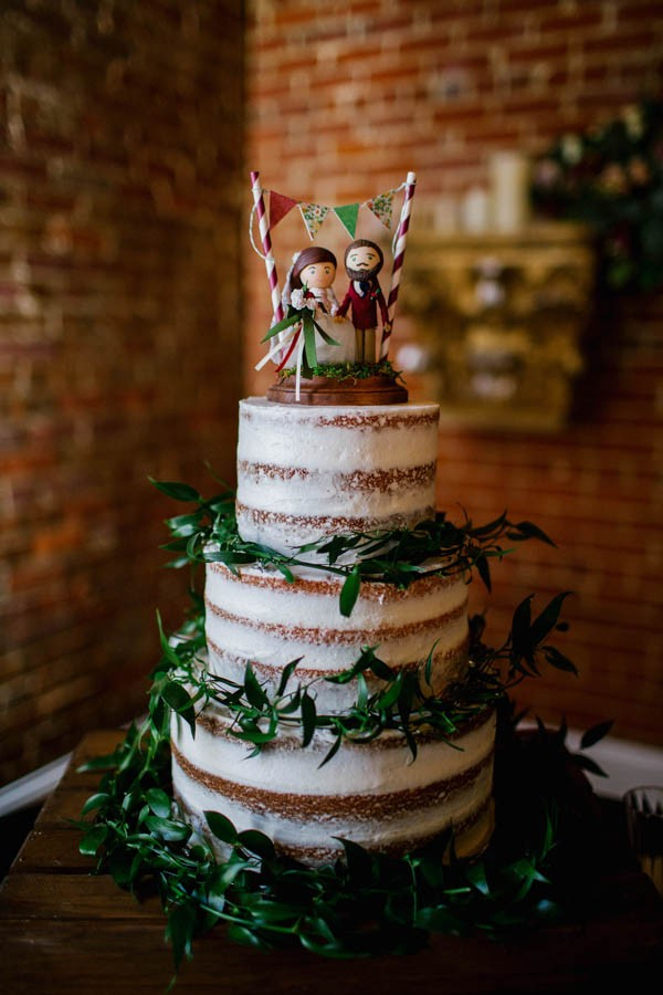 organic-industrial-louisiana-wedding-at-aubrey-hall-20