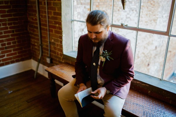organic-industrial-louisiana-wedding-at-aubrey-hall-24