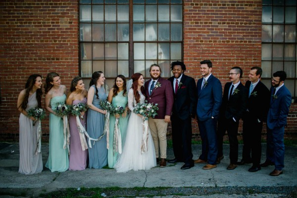 organic-industrial-louisiana-wedding-at-aubrey-hall-32