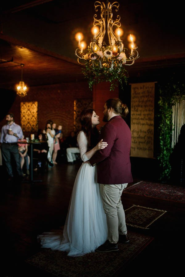 organic-industrial-louisiana-wedding-at-aubrey-hall-38