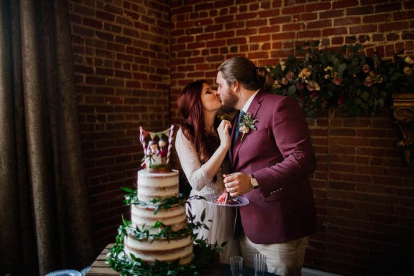 organic-industrial-louisiana-wedding-at-aubrey-hall-40