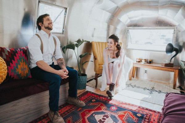 surprise-cliffside-elopement-in-upstate-new-york-20