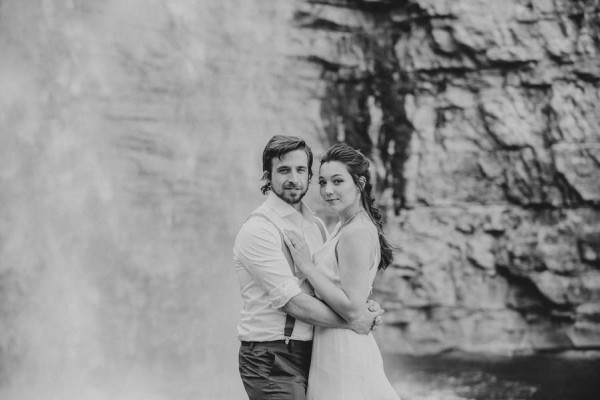 surprise-cliffside-elopement-in-upstate-new-york-22