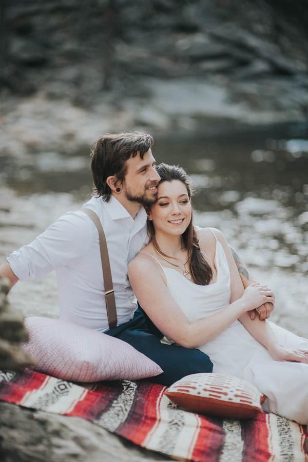 surprise-cliffside-elopement-in-upstate-new-york-32
