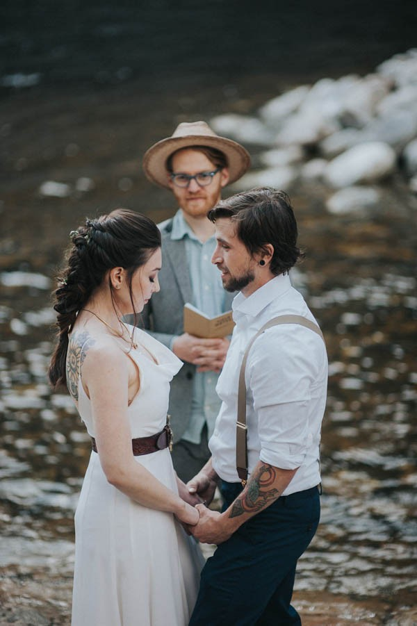 surprise-cliffside-elopement-in-upstate-new-york-33